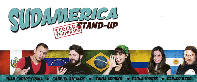 https://bue.tickethoy.com/entradas-stand-up/sudamerica-stand-up-en-paseo-la-plaza-off